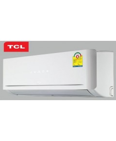AIR TCL   รุ่น TECHNICAL