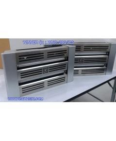 เครื่องไฟดักแมลง WINNER รุ่น : WNO-20G/CS