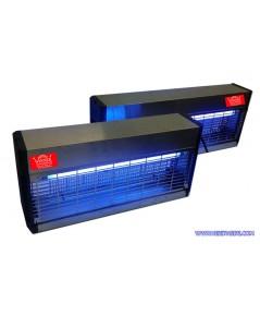 เครื่องไฟดักแมลง WINNER Model : WNO-20L/CS