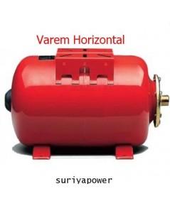 VAREM TANK -Horizontal US 041 362 - 40 L