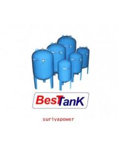 BEST TANK ถังสแตนเลส รุ่น BHT-1000L