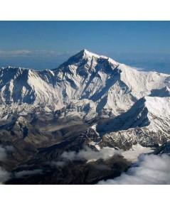 น้ำหอม Himalaya 100g