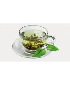น้ำหอมกลิ่น White tea (ชาขาว) 100ml. (BVLGARI)