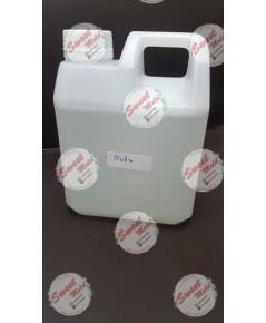 เบสคลีนเซอร์(ชำระล้างเครื่องสำอางค์)micellar water.  ขนาด 1000ml.