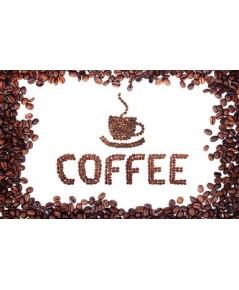 สารสกัด กาแฟ 1000g