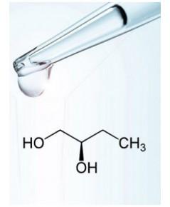 Butylene Glycol (BG) (บิวทีลีน ไกลคอล) 1000 ml.