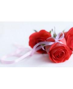 หัวน้ำหอม oriental rose 450ml