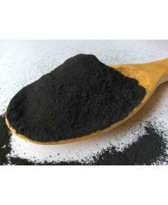 น้ำหอม กลิ่น ถ่าน หรือ ชาโคล ( Charcoal ) 450Ml