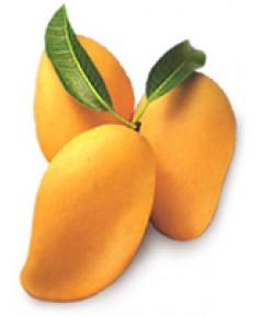 หัวน้ำหอม มะม่วงF(Fruity) 30ml