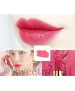 สีชมพูหวานทำลิปสติกจากพืช DIY (Colourfo Lipstick Powder.) ขนาด40กรัม