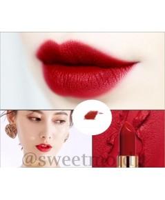 สีแดงสดทำลิปสติกจากพืช DIY (Colourfo Lipstick Powder.) ขนาด40กรัม
