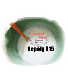 Repoly 315(ตัวสร้างเนื้อครีม) ขนาด100ml