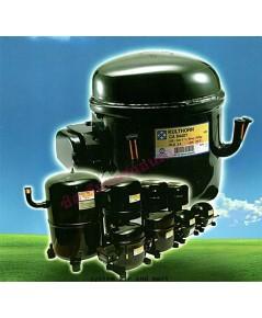 คอมเพรสเซอร์ตู้แช่,ตู้เย็น AE4448Y 1/2HP 134a