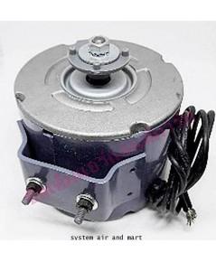 มอเตอร์พัดลมระบายความร้อนตู้แช่กุลธร 9 วัตต์รุ่นKJA2M4002(L)