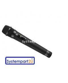 WM-4200C04 ยี่ห้อ TOA wireless dynamics microphone ไมโครโฟนไร้สาย ราคาถูก