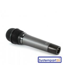 ATM610a ยี่ห้อ Audio-Technica Dynamic microphones Hypercardioid polar 90-16,000Hz ไมโครโฟน ราคาถูก