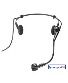ATM75 ยี่ห้อ Audio-Technica Cardioid Condenser Headworn Microphone 80-13,000 Hz ราคาถูก
