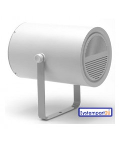 LBC3094-15 ยี่ห้อ Bosch Sound Projector15W ลำโพงเสียงประกาศ Paging System ราคาถูก