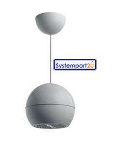 LBC3095-15 ยี่ห้อ Bosch เป็นลำโพงแบบ Pendant Sphere ราคาถูก