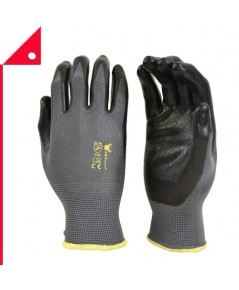 G&F Products : GNF1519M* ถุงมือ Men's Working Gloves M 6pk.