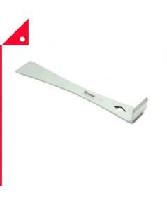 Titan Tools : TTT 11509* ชะเเลง Stainless Steel Pry Bar Scraper