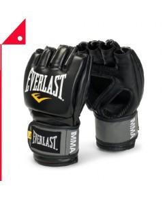 Everlast : EVL 7778BLXL* นวมซ้อมมวย Pro Style MMA Grappling Gloves