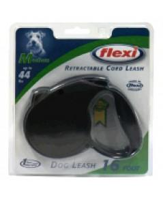 Flexi large Retractable Cord Leash