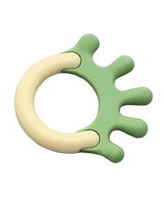 IPY 242343:Cornstarch Hand Teether