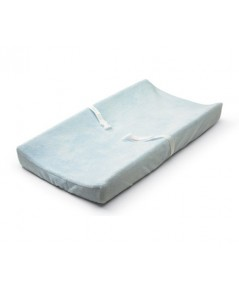 BCF 93031* : Basic Comfort Change Pad Cover