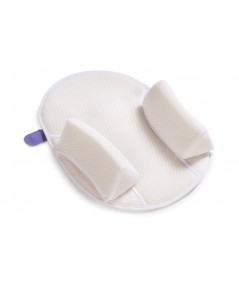 SMI 91010* : Summer Infant Head n Back Sleep Positioner