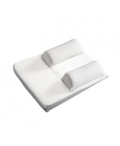 SMI 91020* : Summer Infant Resting Up Sleep Positioner