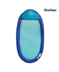 Swim Ways : SWY13004* ที่นอนลอยน้ำ Spring Float