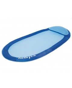 Swim Ways : SWY80032* ที่นอนลอยน้ำ Floating Hammock