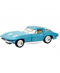 Schylling : SCLDCCSR* รถของเล่น 1963 Corvette Sting Ray