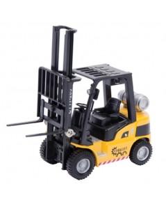 Schylling : SCLDCFL* รถของเล่น Fork Lift