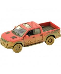 Schylling : SCLDCFMR* รถของเล่น F-150 Muddy Raptor