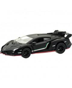 Schylling : SCLDCLV* รถของเล่น Lamborghini Veneno