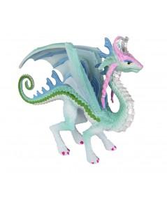 Safari Ltd. : SFR10133 โมเดลมังกร Princess Dragon