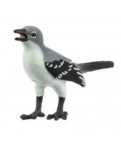 Safari Ltd. : SFR150329 โมเดลสัตว์ Mockingbird