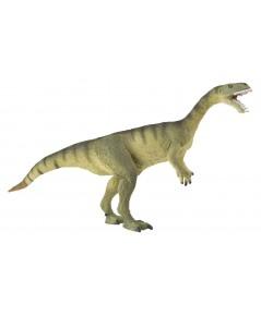 Safari Ltd. : SFR305329 โมเดลไดโนเสาร์ Masiakasaurus