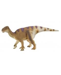 Safari Ltd. : SFR305429 โมเดลไดโนเสาร์ Iguanodon
