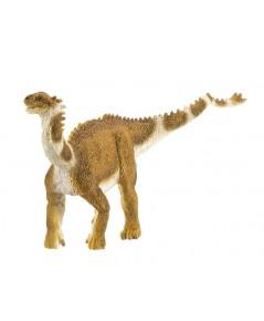 SFR 305529:Shunosaurus