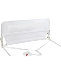 DEX BRHH36:Safe Sleeper Bed Rail Universal