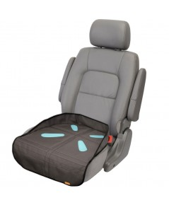 Brica : BRC61221 แผ่นรองนั่งกันเปื้อนสำหรับ booster seats Booster Seat Guardian