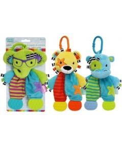 ABOND : ABOBTB26 ตุ๊กตา Activity Toy