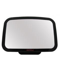 DaffaDoot : DFD42240* กระจกมองหลัง Back Seat Mirror