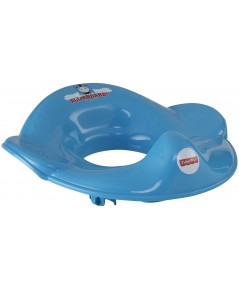 Fisher-Price : FIPBGW23* ฝารองชักโครกเด็ก Thomas Easy Clean Potty Ring, Thomas The Train