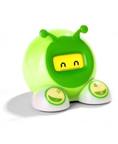Onaroo : ONR8091* นาฬิกาปลุก Children\'s Alarm Clock and Nightlight
