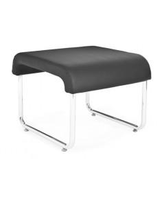 OFM : OFM422-PU606* เก้าอี้สำนักงาน Uno Backless Seat