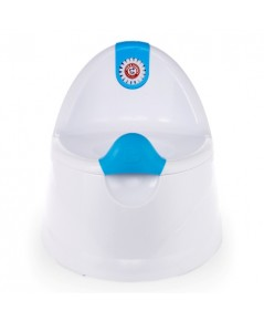 MNK 15982 : Trainer - Potty Seat (15992)